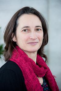 Danièle Bélanger