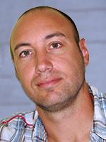 Guillermo Candiz