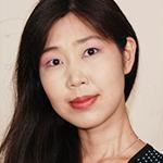 Naoko Sunai