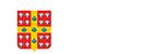 logo-ulaval